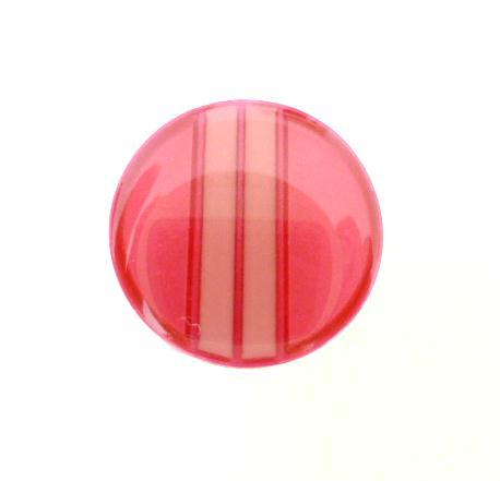 Two Stripe Pink (No.00303)