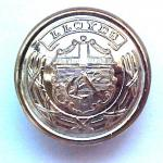 LLoyds of London Uniform button (No.00204)