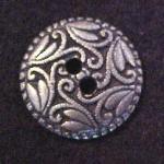 Medieval Brass (No.00094)